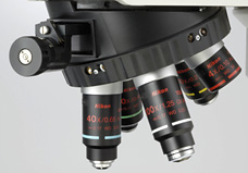 http://nikon.com/products/instruments/lineup/bioscience/biological-microscopes/polarizing/lv100npol/img/pic_05.jpg