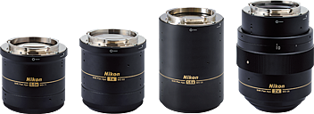 http://www.nikon-instruments.com.cn/userfiles/Image/pic_features01_04.png