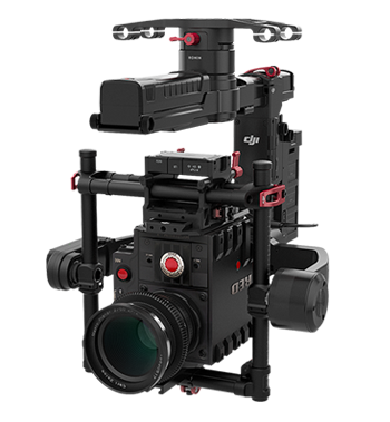 Ronin MX + RED EPIC.png