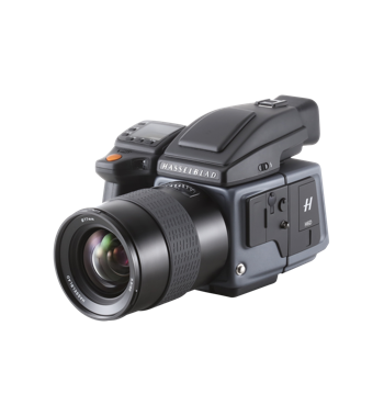Hasselblad H6D-100C.png