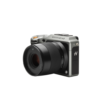 Hasselblad X1D.png